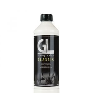 GL Classic Leather 500ml