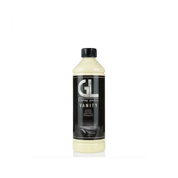 Vanity GL 0,5L