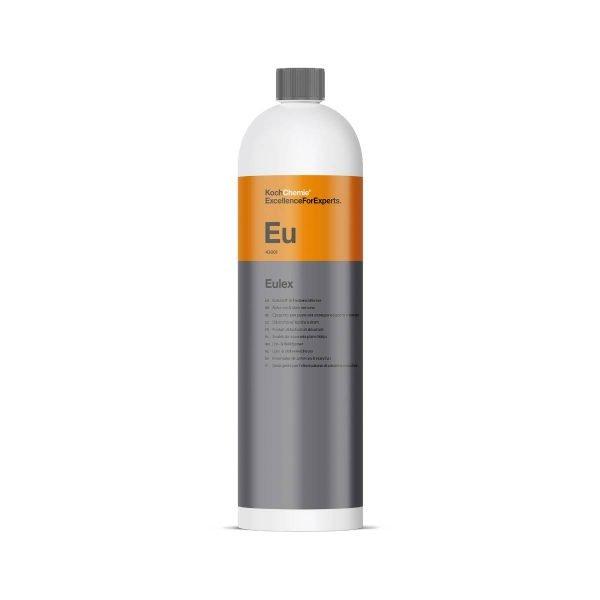 Chemie Eulex