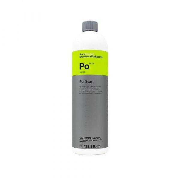 Koch Chemie Pol Star